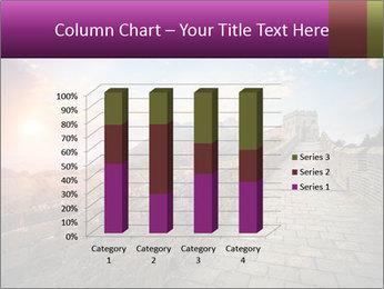 0000075086 PowerPoint Templates - Slide 50