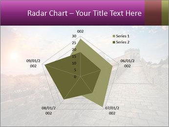 0000075086 PowerPoint Templates - Slide 51