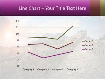 0000075086 PowerPoint Templates - Slide 54