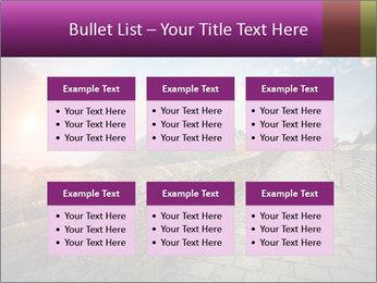 0000075086 PowerPoint Templates - Slide 56