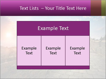 0000075086 PowerPoint Templates - Slide 59