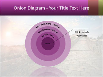 0000075086 PowerPoint Templates - Slide 61