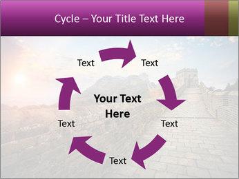 0000075086 PowerPoint Templates - Slide 62