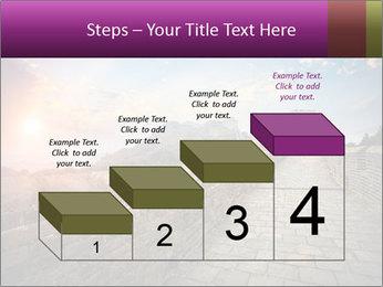 0000075086 PowerPoint Templates - Slide 64