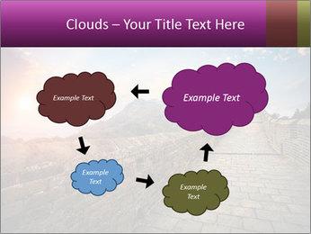 0000075086 PowerPoint Templates - Slide 72