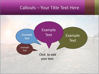 0000075086 PowerPoint Templates - Slide 73