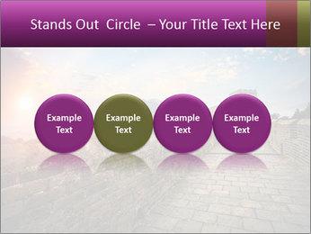 0000075086 PowerPoint Templates - Slide 76