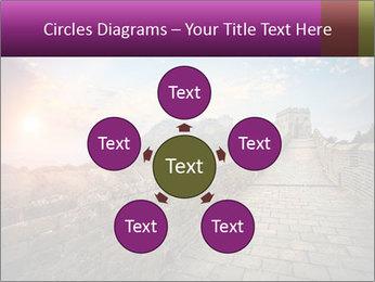 0000075086 PowerPoint Templates - Slide 78