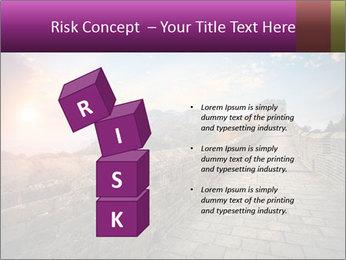 0000075086 PowerPoint Templates - Slide 81