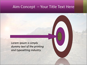 0000075086 PowerPoint Templates - Slide 83