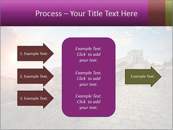0000075086 PowerPoint Templates - Slide 85