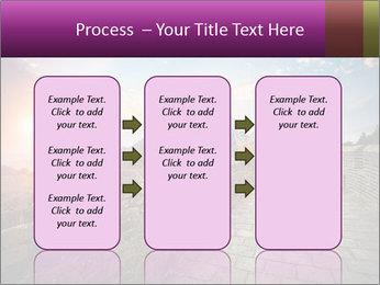 0000075086 PowerPoint Templates - Slide 86