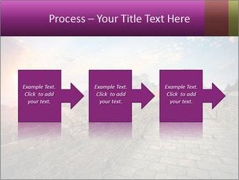 0000075086 PowerPoint Templates - Slide 88