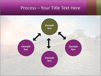 0000075086 PowerPoint Templates - Slide 91