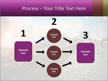 0000075086 PowerPoint Templates - Slide 92