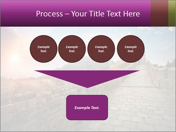0000075086 PowerPoint Templates - Slide 93