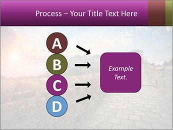 0000075086 PowerPoint Templates - Slide 94