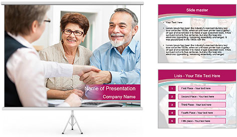 0000075087 PowerPoint Template