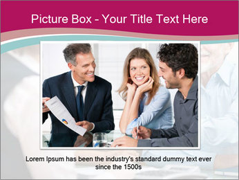 0000075087 PowerPoint Template - Slide 15