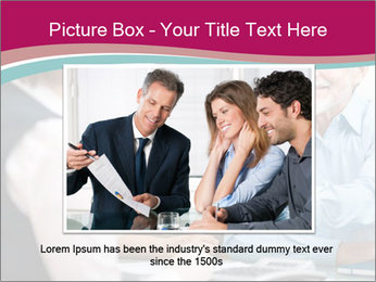 0000075087 PowerPoint Template - Slide 16