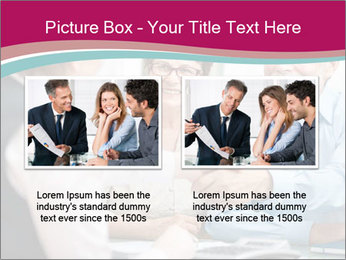 0000075087 PowerPoint Template - Slide 18