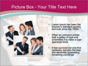 0000075087 PowerPoint Template - Slide 20