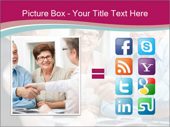 0000075087 PowerPoint Template - Slide 21