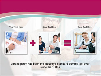 0000075087 PowerPoint Template - Slide 22