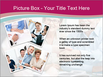 0000075087 PowerPoint Template - Slide 23