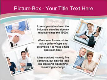 0000075087 PowerPoint Template - Slide 24