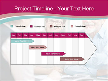 0000075087 PowerPoint Template - Slide 25