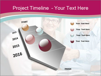 0000075087 PowerPoint Template - Slide 26