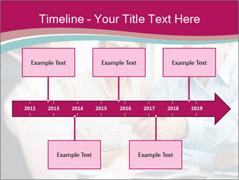 0000075087 PowerPoint Template - Slide 28
