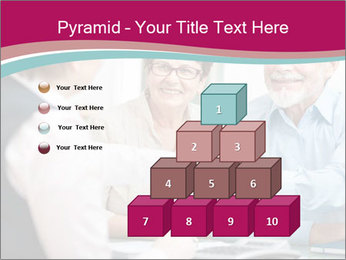 0000075087 PowerPoint Template - Slide 31