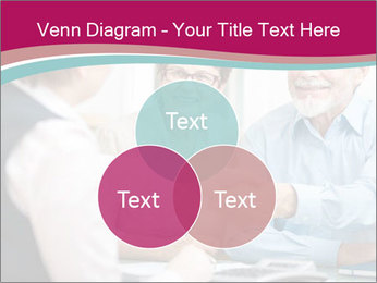 0000075087 PowerPoint Template - Slide 33