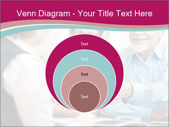 0000075087 PowerPoint Template - Slide 34