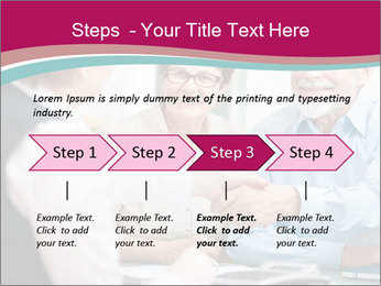 0000075087 PowerPoint Template - Slide 4