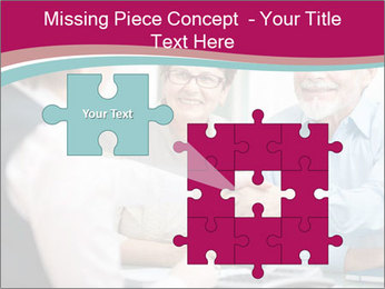 0000075087 PowerPoint Template - Slide 45