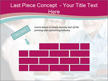 0000075087 PowerPoint Template - Slide 46