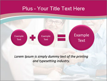 0000075087 PowerPoint Template - Slide 75