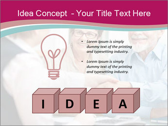 0000075087 PowerPoint Template - Slide 80