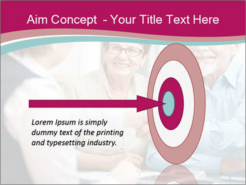 0000075087 PowerPoint Template - Slide 83