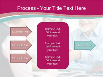 0000075087 PowerPoint Template - Slide 85