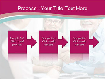 0000075087 PowerPoint Template - Slide 88