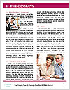 0000075087 Word Templates - Page 3