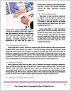 0000075087 Word Templates - Page 4