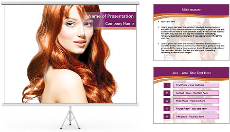 0000075088 PowerPoint Template