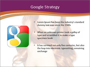 0000075088 PowerPoint Template - Slide 10