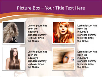 0000075088 PowerPoint Template - Slide 14
