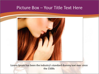 0000075088 PowerPoint Template - Slide 15